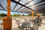 objects/31/64359_64297_CampingIN-Park-Umag-bars-restaurants.jpg