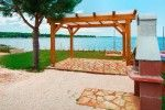 objects/31/64360_64294_CampingIN-Park-Umag-2013---Luxury-Mare-Pitch-1.jpg