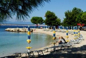 objects/3130/143450_528-town-beach-crikvenica-10-1438082799.jpg
