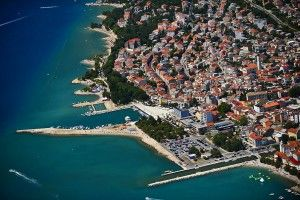 objects/3130/143451_crikvenica_panorame_male_14.jpg