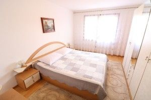 Apartment for 2-4 persons***