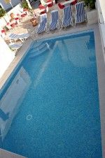 objects/329/8607_swimming pool.jpg