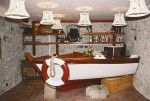 objects/329/8615_restaurant - bar.jpg
