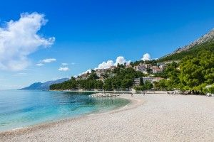 objects/334/136847_Hotel in Baska Voda (38).jpg