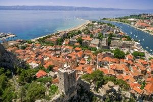 objects/368/136466_Villa in Omis (5).jpg