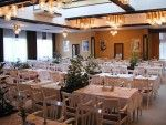 objects/473/42991_Opatija_Restaurant 2.jpg