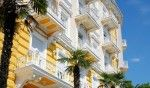 objects/477/41853_hotel-bristol-opatija-100.jpg