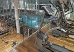 objects/483/63164_NOVISPA Fitness 2.jpg