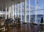objects/483/63165_NOVISPA Fitness area.jpg
