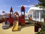 objects/483/63177_Kids Town -  Playground 2.jpg