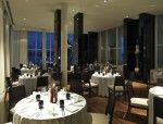 objects/483/63183_Fine dining restaurant - 5.jpg