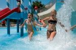 objects/511/18074_vespera_childrens_pool.jpg