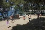objects/511/21657_beach_volley.JPG