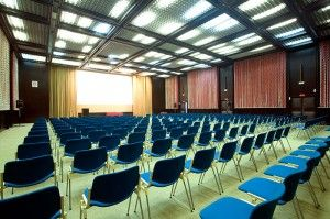 objects/512/123103_pical-hotel-conference-room.jpg