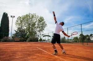 objects/512/123104_pical-hotel-sport-tennis.jpg