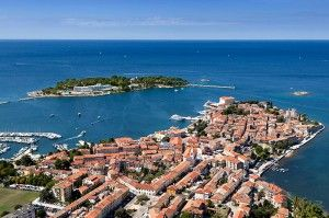 objects/512/123106_porec-city.jpg