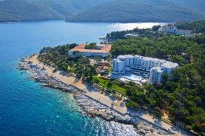 objects/514/123188_hotel-casa-valamar-sanfior-airview.jpg
