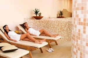 objects/514/123197_hotel-casa-valamar-sanfior-relaxation.jpg