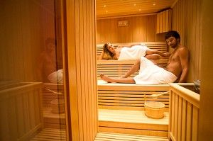 objects/514/123198_hotel-casa-valamar-sanfior-sauna.jpg