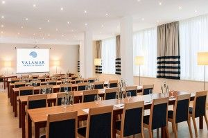 objects/514/123202_hotel-casa-valamar-sanfior-conference-room.jpg