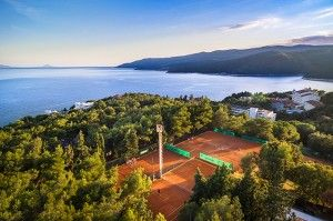 objects/514/123203_hotel-casa-valamar-sanfior-zischa-tennis-airview.jpg