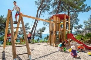 objects/514/123204_hotel-casa-valamar-sanfior-childrens-playground.jpg