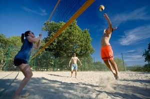 objects/514/123205_hotel-casa-valamar-sanfior-beach-volley.jpg