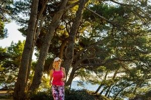 objects/524/132581_tui-sensimar-carolina-resort-jogging.jpg