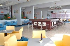 objects/525/126351_suha-punta-hotel-residence-lobby-bar.jpg