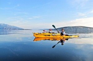 objects/525/126361_suha-punta-hotel-residence-sport-kayaking.jpg