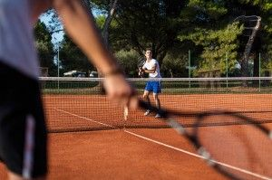 objects/525/126362_suha-punta-hotel-residence-tennis.jpg