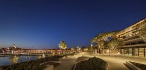 objects/526/134842_grand-park-hotel-rovinj-4.jpg