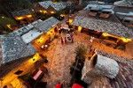objects/529/62765_Ethno_Village_02.jpg