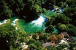 objects/531/62714_region_krka.jpg