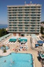 objects/537/25364_tempet_makarska_dalmacija_hotels_apartments_rooms_02.jpg