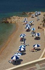 objects/541/25145_Dub.President-Dubrovnik14.jpg