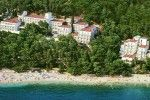 objects/551/26183_brela-hotel-berulia-makarska-rivijera_640_426.jpeg