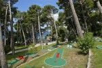objects/551/38649_minigolf.jpg