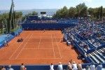objects/552/26238_tenis-centar-bol-1_640_426.jpeg