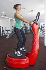 objects/552/37981_powerplate.jpg