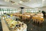 objects/554/26302_restoran-hotel-bonaca_640_426.jpeg