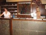 objects/557/27847_croatia_kvarner_crikvenica_hotel_zagreb_005.jpg