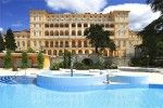 objects/562/28825_croatia_kvarner_crikvenica_falkensteiner_hotel_therapia_001.jpg