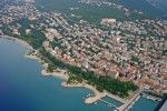 objects/562/28863_croatia_kvarner_crikvenica_therapia_0004.jpg