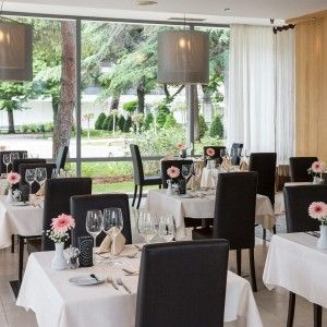 objects/564/135802_18 falkensteiner-hotel-adriana-restaurant-1-square.jpg