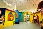 objects/565/29195_croatia_dalmatia_zadar_petrcane_falkensteiner_family_hotel_diadora_012.jpg