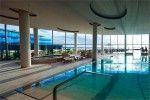 objects/566/29340_croatia_dalmatia_zadar_petrcane_falkensteiner_hotel_iadera_013.jpg