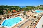 objects/568/29878_porec_hotel-laguna-albatros_6050_01.jpg