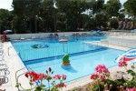 objects/569/29848_croatia_dalmatia_zadar_biograd_na_moru_hotel_adria_003.jpg