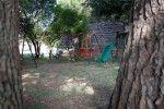 objects/569/29855_croatia_dalmatia_zadar_biograd_na_moru_hotel_adria_010.jpg